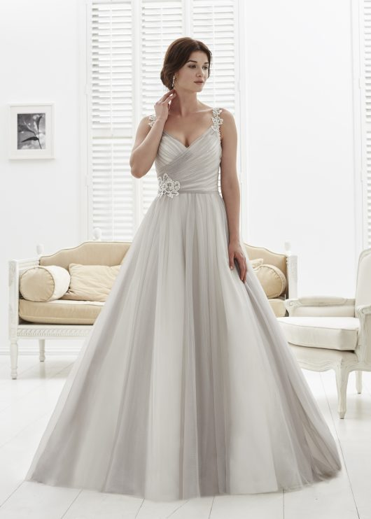 Wedding Dresses Plymouth - Bridal Gowns Plymouth
