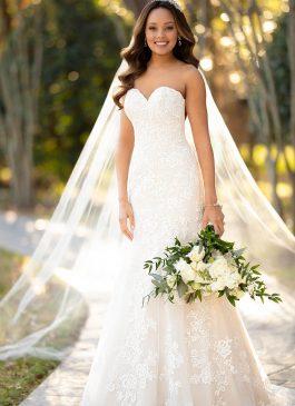 d413e4da80f Stella York – The Bridal Corner